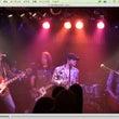 雷々軒ライブ動画…そ…
