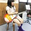E・ギターレッスン …