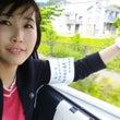 野田市議会議員選挙応…