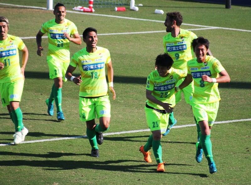 2015.05.20 横浜FC11