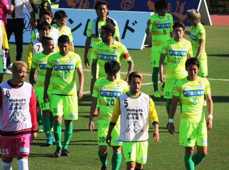 2015.05.20 横浜FC16