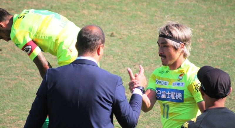 2015.05.20 横浜FC5