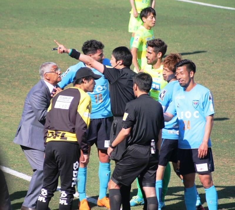 2015.05.20 横浜FC8