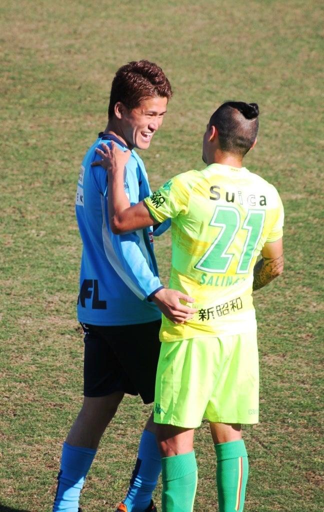 2015.05.20 横浜FC19