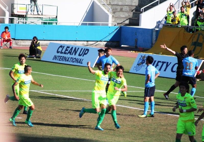 2015.05.20 横浜FC9
