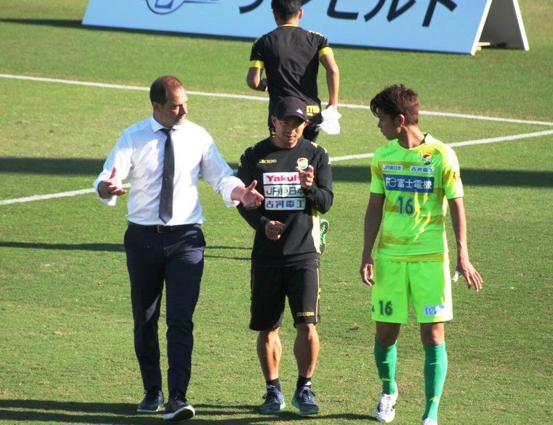2015.05.20 横浜FC20