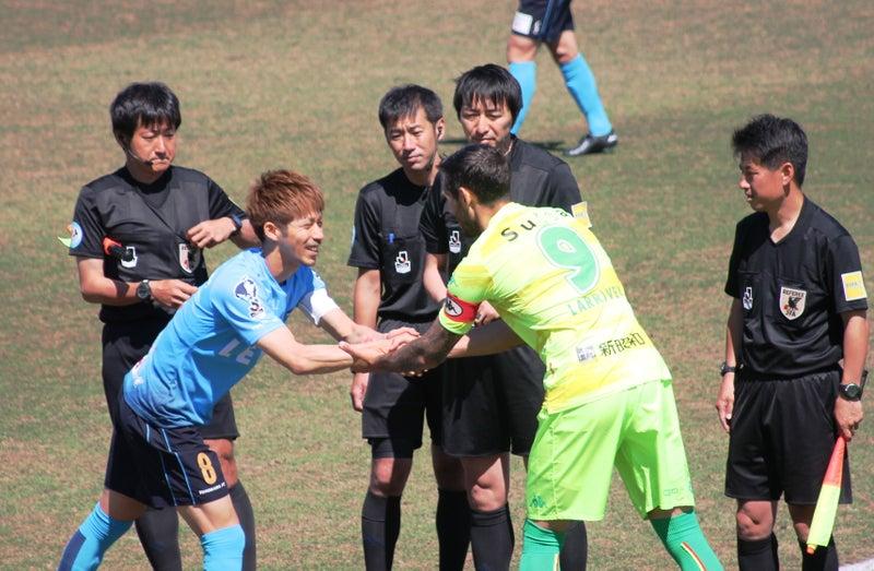 2015.05.20 横浜FC4