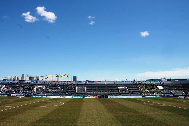 2015.05.20 横浜FC1