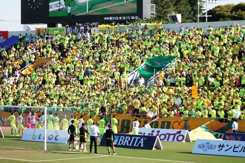 2015.05.20 横浜FC15