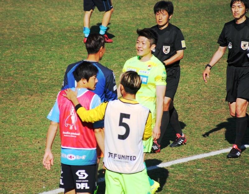 2015.05.20 横浜FC13