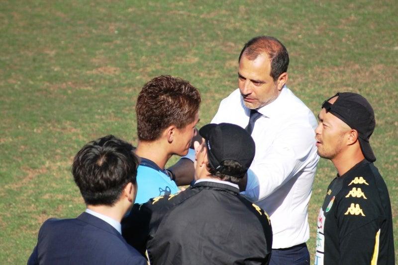 2015.05.20 横浜FC14