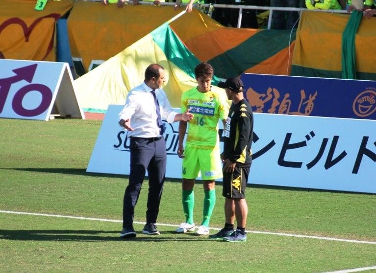 2015.05.20 横浜FC17