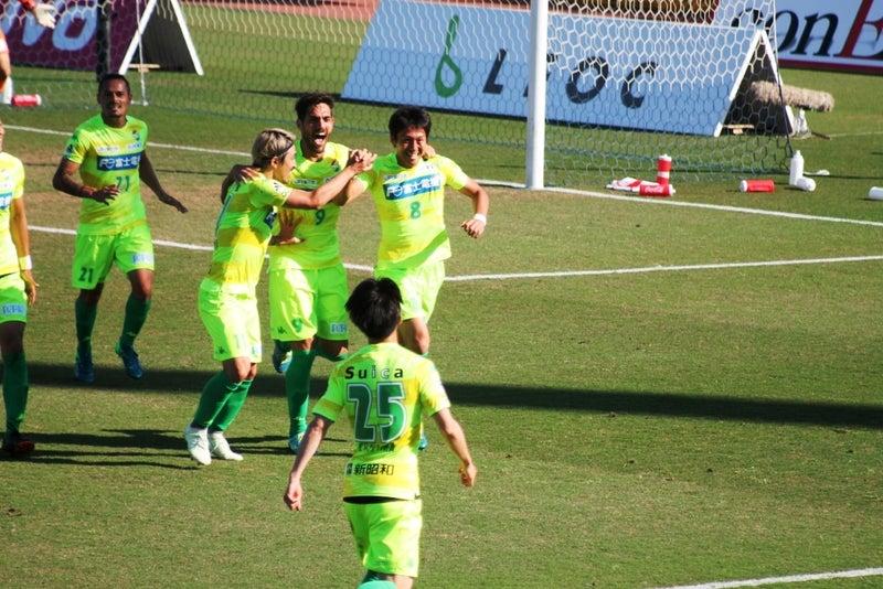 2015.05.20 横浜FC10