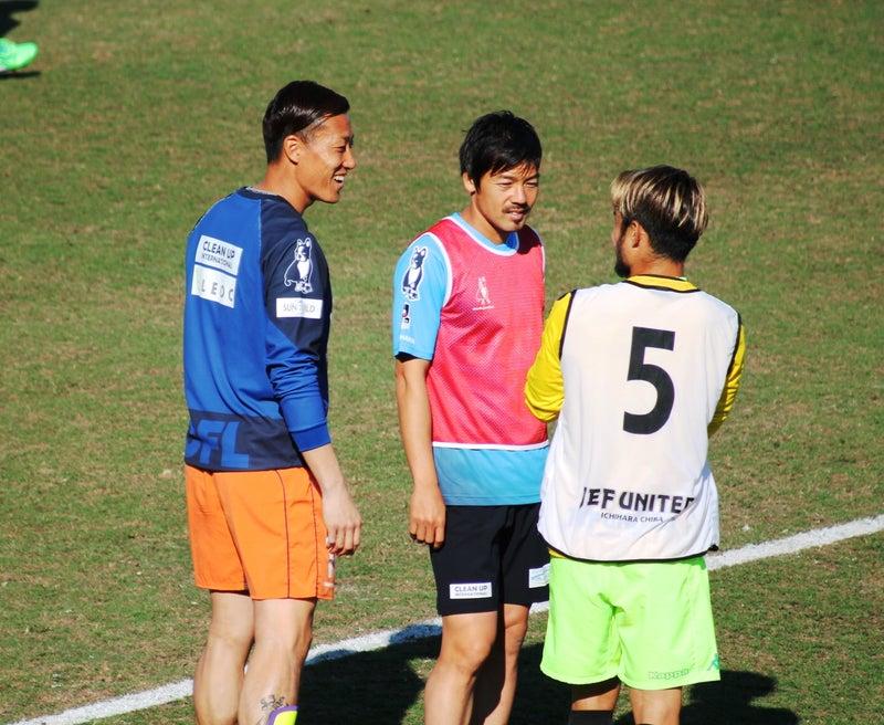 2015.05.20 横浜FC12