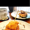 もっともっと和食の画像