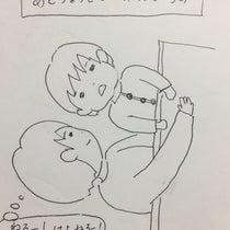 乳首 かゆい 妊婦