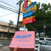 ハワイで累計1番食べ…