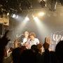 金沢、新潟ありがとう…