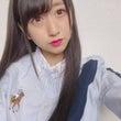 朝ブログ( ¨̮ )…