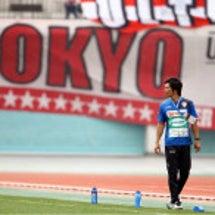 関東サッカーリーグ前…