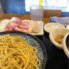 釣りの話8佐田岬エギングの画像