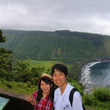 5月22日 ハワイ島…