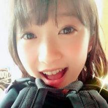 いない!!☆宮本佳林