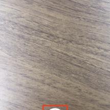 【クリップブログ使い…