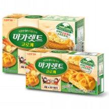 韓国のあのお菓子♪マ…