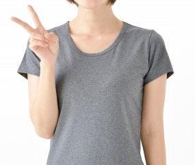 胸部 エックス線 服装