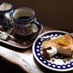 cafe すいらて (兵庫 花隈)