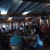 グアダラハラ高級レストラン→メキシコシティーへの画像
