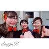 【盛岡南】デザインK盛岡南店は先月で一周年でした☆の画像
