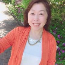 【マインドブログ・修…