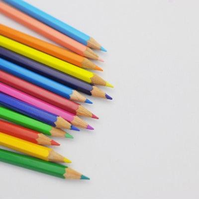 心を色に翻訳すると…?&定期カラー教室の記事に添付されている画像