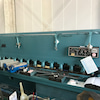相澤 S-1331 メカシャーリング 光線ランプ交換の画像