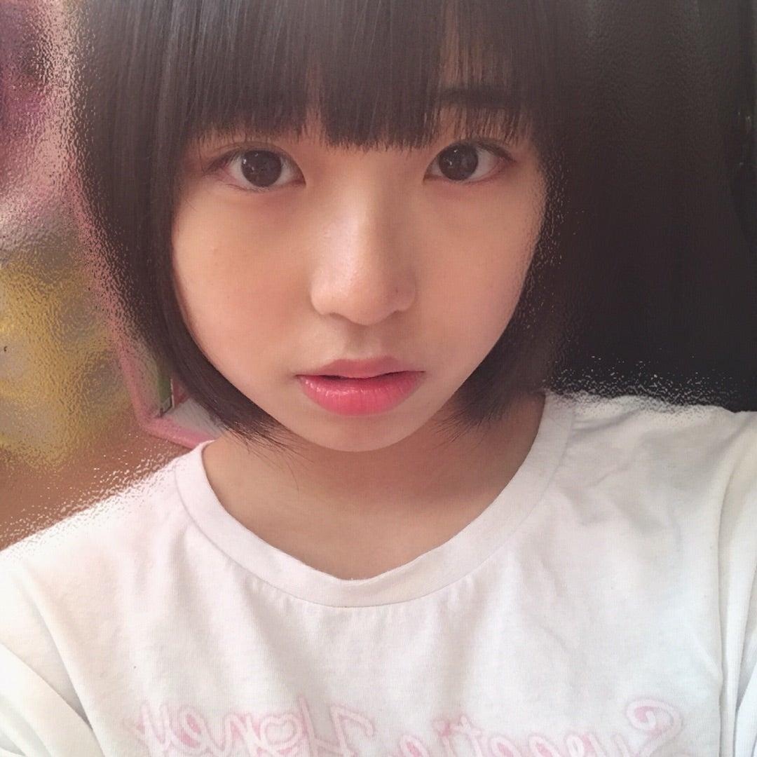 Kiuchi Reika Imouto.tv