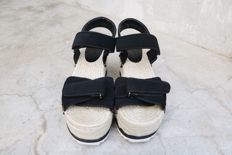 5b009f31ae 5/27(SUN) 【PLATFORM JUTE SANDAL】再入荷! | SLY CHICS OFFICIAL BLOG ...