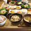 iro-hanaかふぇ食堂 (兵庫 花隈)