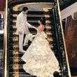 「名古屋の結婚式って…