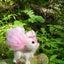 初夏の森のミュリコーン☆ ピンク&ブルー