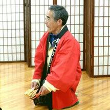 堺&東岸和田(^-^…