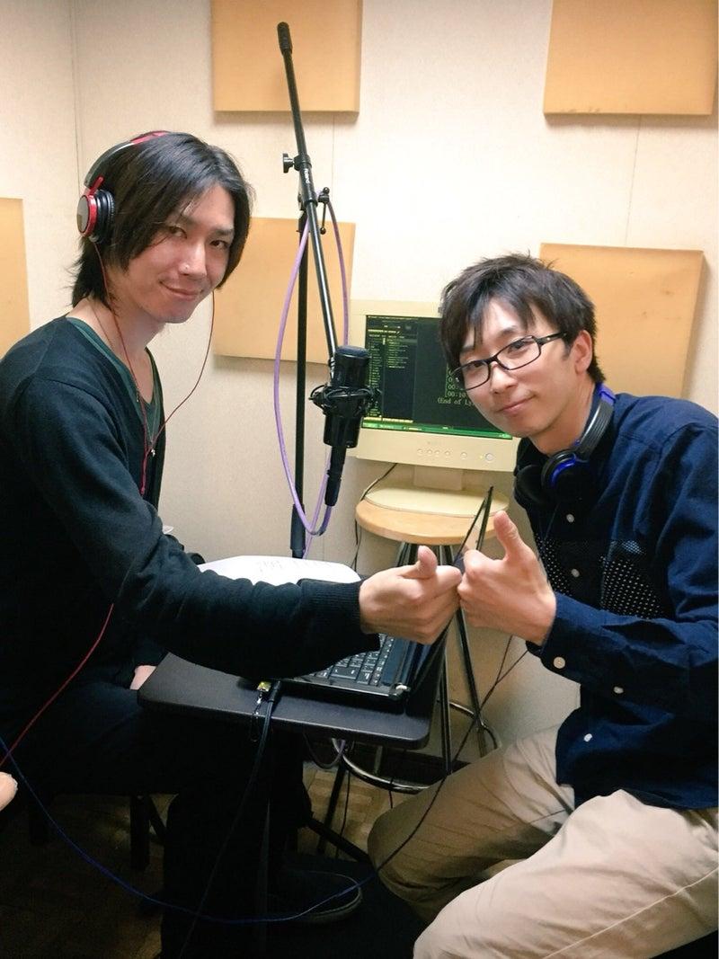 東京ネットラジオ インストゥル...
