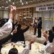 埼玉県電気工事工業組…