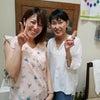 色育(いろいく)って何?!~色育の創始者志田悦子先生からの学びの画像