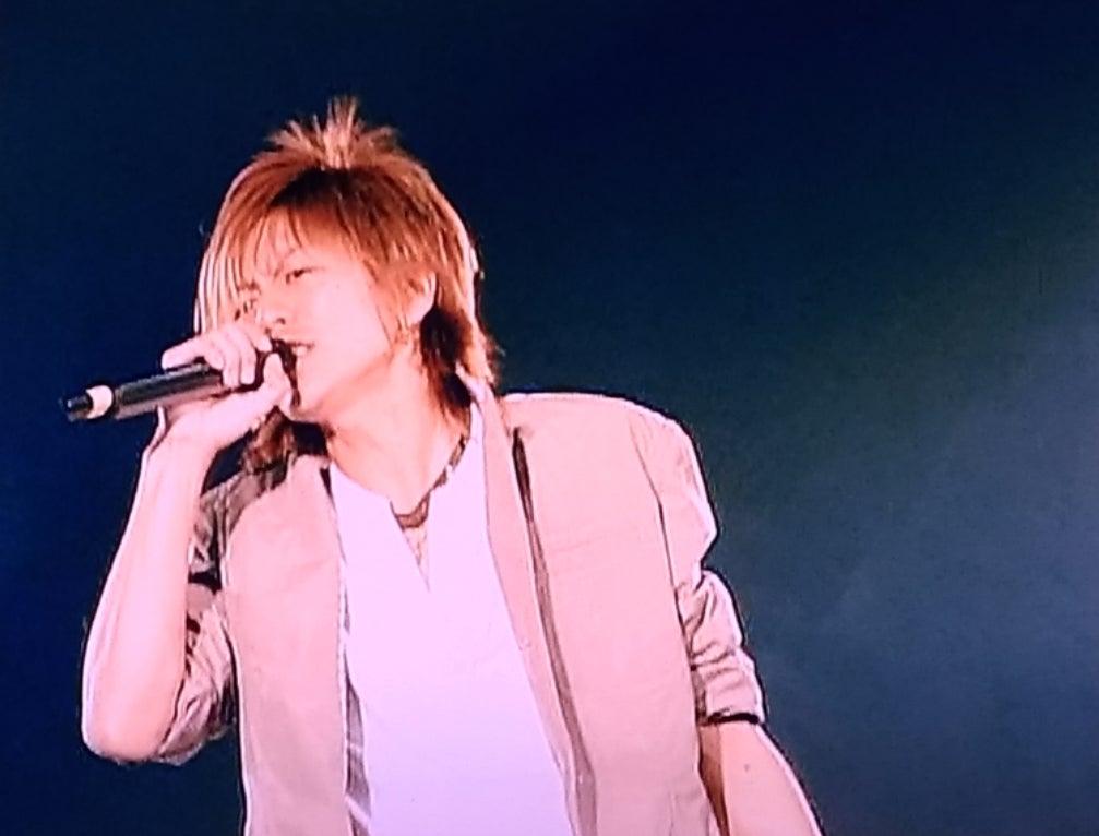 LOVE&LIFE~V6 SUMMER SPECIAL DREAM LIVE 2003~