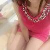 ♥♥♥愛嬌度MAX級☆七瀬セラピスト出勤中♥♥♥の画像
