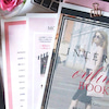 【5月25日締切】海外のようなおしゃれなお部屋が自分でつくれるインテリアオンラインブックの画像