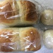 マツコ絶賛!TVで紹介「ドラゴーネ四谷」⑦幻の食パン&白パン