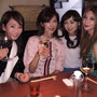 friends Ⅱ
